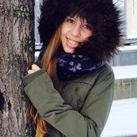 Miska Gulikova