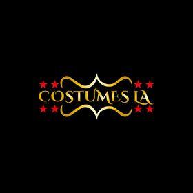 Costumes.la