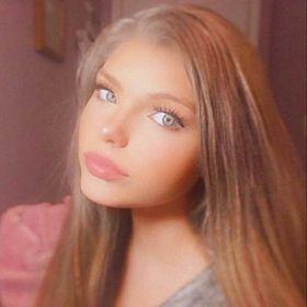 |Cheyenne Nicole|