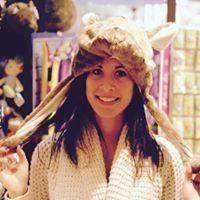b8c8d51b7c52 Valentina Caprani (valentinacapran) on Pinterest