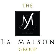 La Maison Group