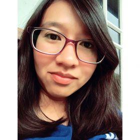 Suzie Jujie