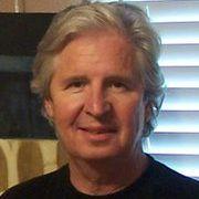 Bill Brauker
