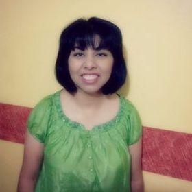 Pilar Perez Dominguez