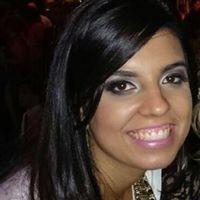 Ilana Locatelli de Carvalho