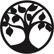 LARACI Ethical Engagement Rings