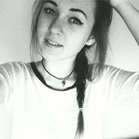 Kamila Piwonia