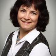Joanne Jehu