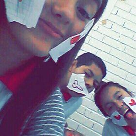 Ashly Rios