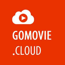 Ceo Gomovie