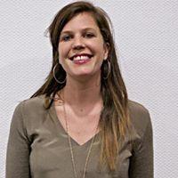 Claire Greco Pro