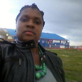 nomvuyiseko Dotwana