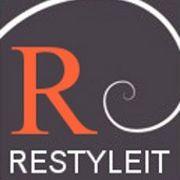 Restyleit