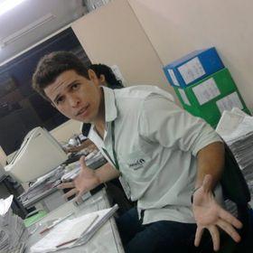 Roberto Ricelys