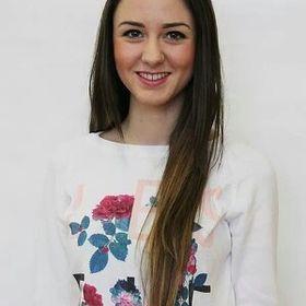 Júlia Kamenská