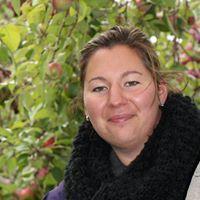 Chantale Bedard