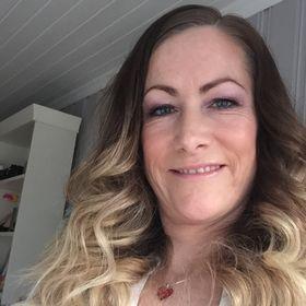 Pia Cecilie Oskarsen Refsdahl