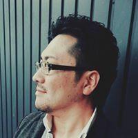 Yoshiaki Honma