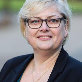 Petra Brouwer