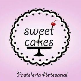 sweet cakes_cali
