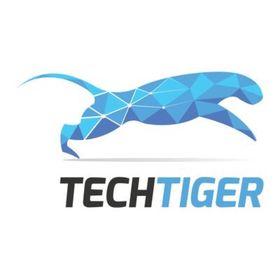 Tech Tiger
