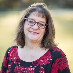 Donna Hechler Porter Books