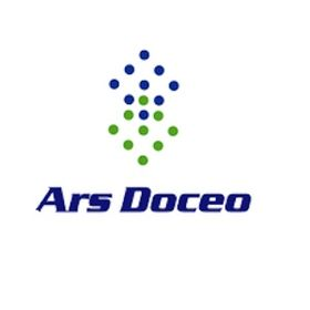 Ars Doceo