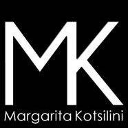 Margarita Kotsilini
