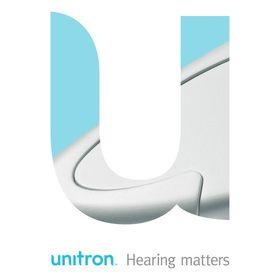 Unitron Nederland