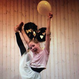 danse.malin06