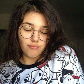 Fernanda Brezolino