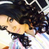 Zuly Gomez