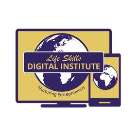 Life Skills Digital Institute