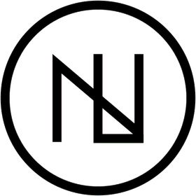 Nicolas LEONARD / Graphiste freelance