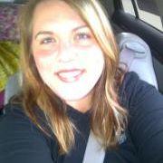 Brandee Patrick