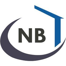 Netbyggemarked.dk