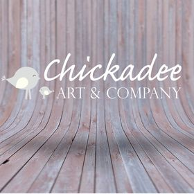 Chickadee Art and Company | Free Printables | Nursery Art | Nursery Ideas