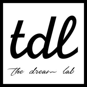 The_Dream_Lab
