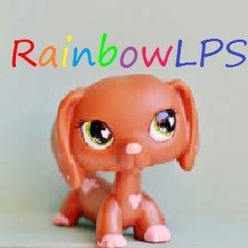 Rainbow LPS