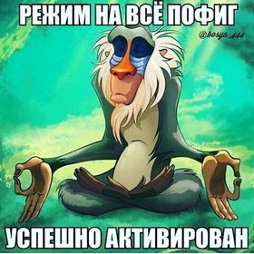 Шамиль Магомедов