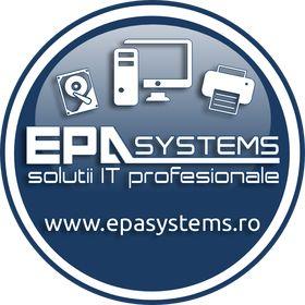 EPA Systems