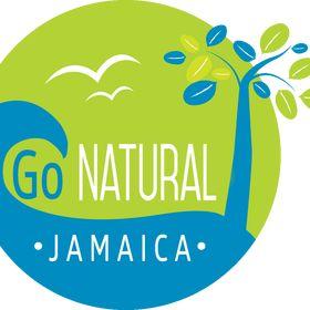 Gonatural jamaica