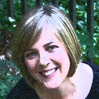 Melissa Grossman