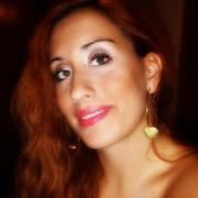 Xristina Kratimenoy