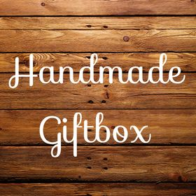 Handmade Giftbox