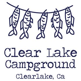 Clear Lake Campground