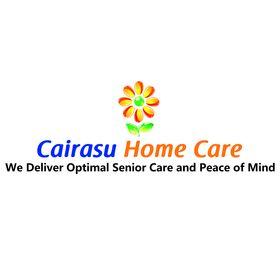 Cairasu Home Care