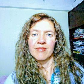 Olga Lucia Torres Pedroza