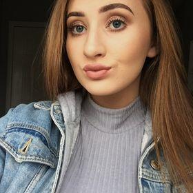 Chloe Boyd