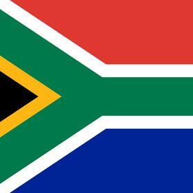 Cape Town Guest Studio
